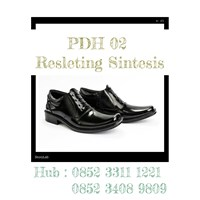 PDH 02 Daily Reseleting Synthetic Shoes