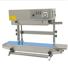 Continuous Band Sealer 1
