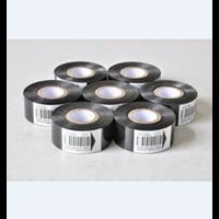 Jual Hot Ink Ribbon Foil LC1