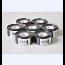 Hot Ink Ribbon Foil LC1
