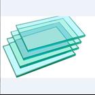 PB Glass 1
