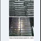 Timah Hitam Batangan Kadar 97% - 99.9% 1