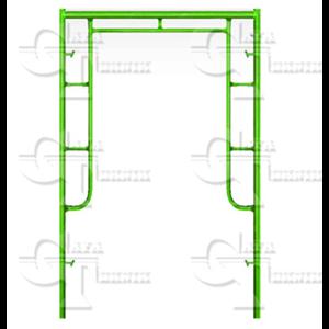 Main Frame TM