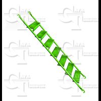Stair TM 1