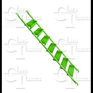 Stair TM