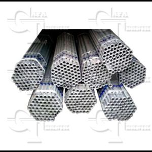 Galvanize Pipe TM