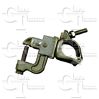 Swivel Clamp (Fix) TM 1
