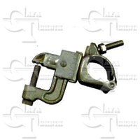 Swivel Clamp (Fix) TM