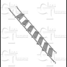 Stair Galvanize