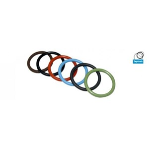 Elastomer O-Ring