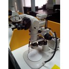 Mikroskop Stereo Smz1270i Nikon  1