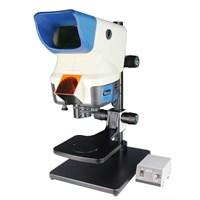 Jual Mikroskop Stereo Wide Field Bs3070