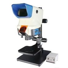 Mikroskop Stereo Wide Field Bs3070