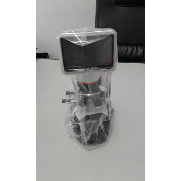 Mikroskop Digital Tetraview Celestron