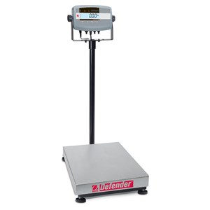 Industrial Scale Defender 2000 Ohaus