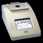 Refractometer Digital Dr6000 Kruess 1