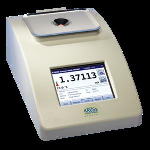 Refractometer Digital Dr6000 Kruess