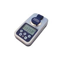 Jual Refractometer Handheld Dr301 Kruess