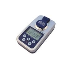 Refractometer Handheld Dr301 Kruess