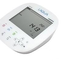 Jual Conductivity Meter Benchtop EC1100 Horiba 2