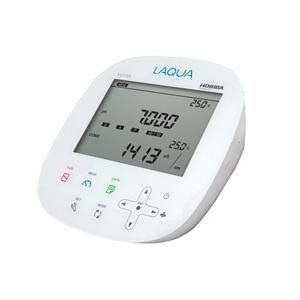 Conductivity Meter Benchtop EC1100 Horiba