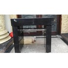 Weighing table Granite 4