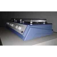 Hotplate Magnetic Stirrer 3 Position