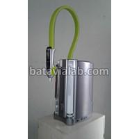 Water Purification PureLab Flex 3