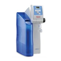 Water Purification Smart2Pure Barnstead