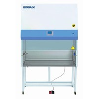 Jual Biological Safety Cabinet A2