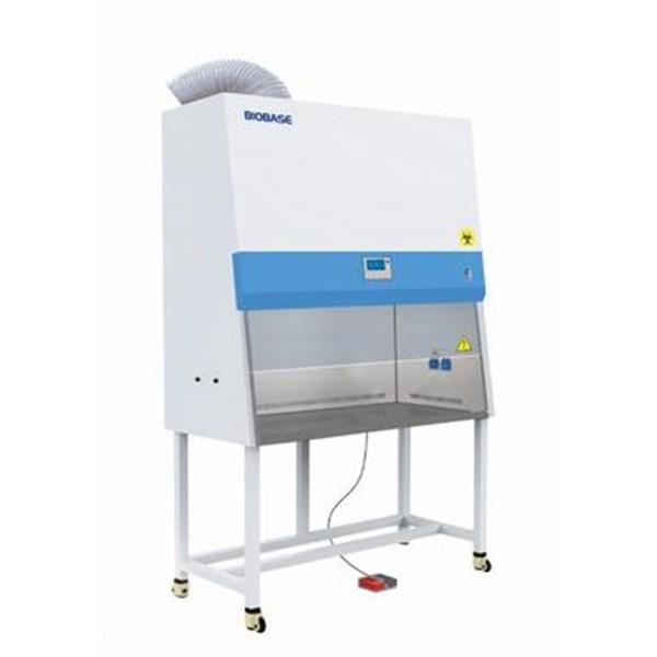 Alat Laboratorium umum BioSafety Cabinet Biobase  BSC-1500IIB2-X