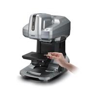 Jual Mikroskop Measuring IM6225 Keyence