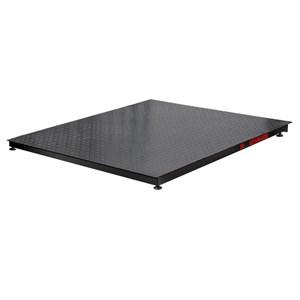 Timbangan Lantai Floor Scale VE1500S31P OHAUS