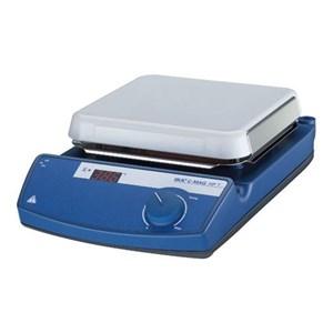 Hotplate Stirrer CMAG HP7 IKA