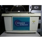 Ultrasonic Cleaner Hwashin 2