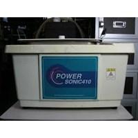 Sell Ultrasonic Cleaner Hwashin 2