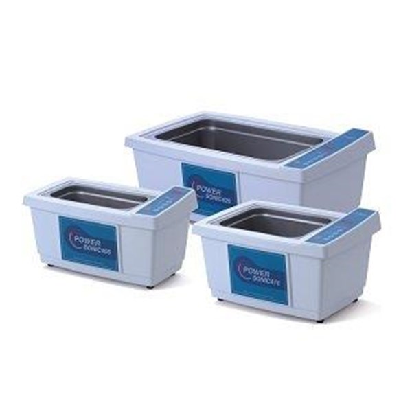 Ultrasonic Cleaner Hwashin