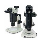 Mikroskop stereo Nikon 5
