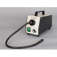 Jual Lampu LED Mikroskop BSL-5A