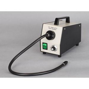 Lampu LED Mikroskop BSL-5A
