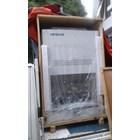 Fumehood FH1000 Biobase 2