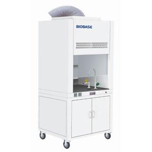 Fumehood FH1000 Biobase