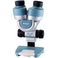 Jual Mikroskop Stereo 7314 Nikon