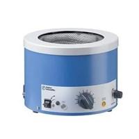Jual Heating Mantle