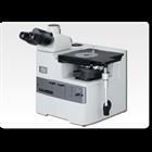 Mikroskop Metalurgi MA200 2