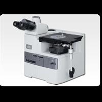 Mikroskop Metalurgi MA200