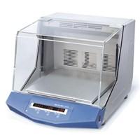 Shaker Incubator IKA KS4000i