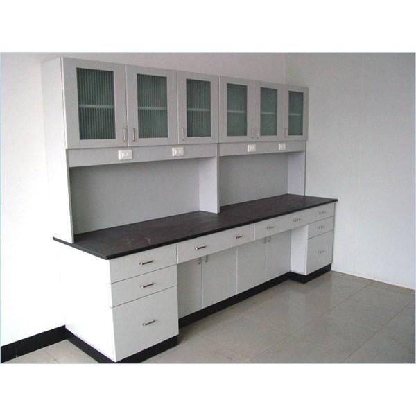 Furniture Lab Wall Bench Laboratorium