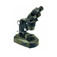 Jual Mikroskop Gemologi
