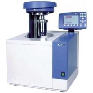 Calorimeter C200 IKA